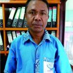 Antonius Amo Kamalera (SL Kel. Meluwiting)