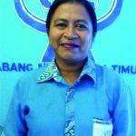 Fatima Suharlin Palang (SL. Kel. Mekar II)