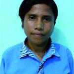 Maria Fatima Diul (SL. Kel Wailolong) (2)