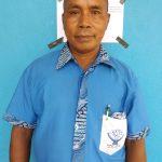 Paulus Rupa (SL.Kel. Atalojo)