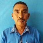 Petrus Beda Kerong (SL. Kel Belang)