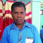 Usman Duli (SL. Kel. Normal)