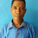 Vinsensius Libur (SL. Kel Lewokukung)